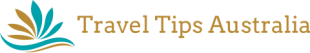 Travel Tips Australia