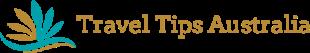 Travel Tips Australia